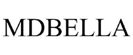 MDBELLA