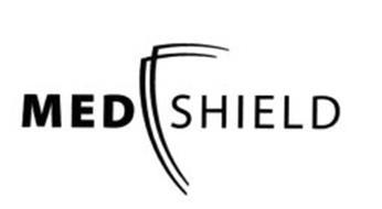 MED SHIELD
