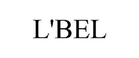 L'BEL