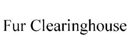 FUR CLEARINGHOUSE