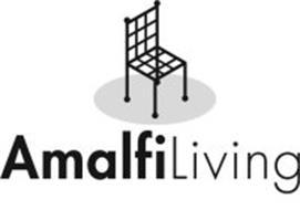 AMALFI LIVING