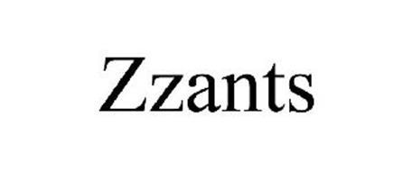 ZZANTS