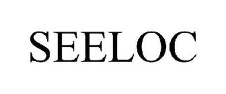 SEELOC