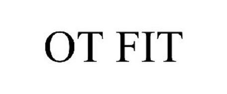 OT FIT