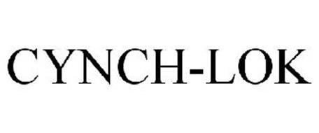 CYNCH-LOK