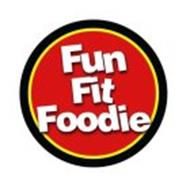 FUN FIT FOODIE