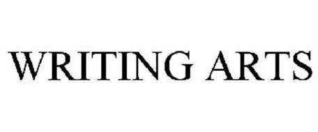 WRITING ARTS