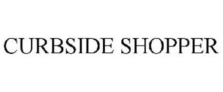 CURBSIDE SHOPPER