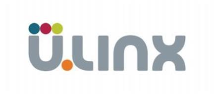 ULINX