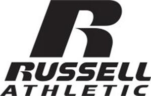 R RUSSELL ATHLETIC