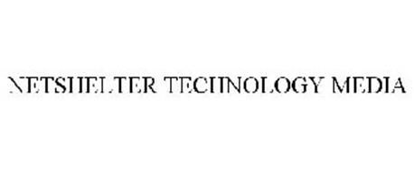 NETSHELTER TECHNOLOGY MEDIA