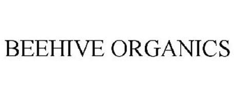 BEEHIVE ORGANICS