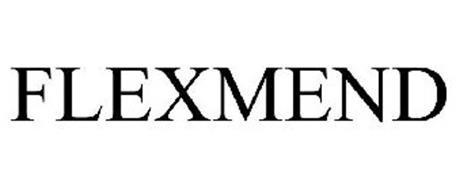 FLEXMEND