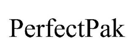 PERFECTPAK