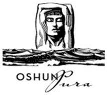 OSHUN PURA