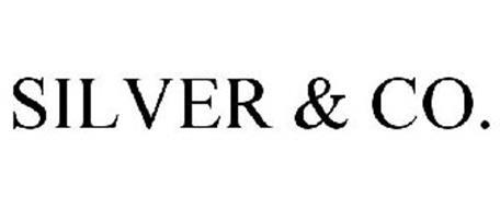 SILVER & CO.