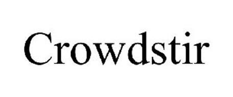 CROWDSTIR