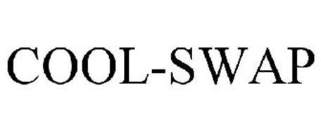 COOL-SWAP