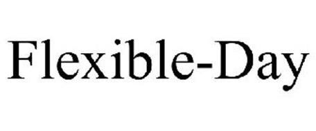 FLEXIBLE-DAY