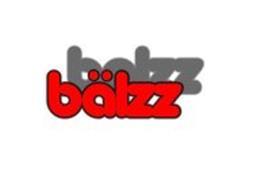 BALZZ