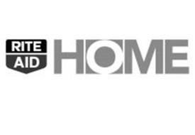 RITE AID HOME