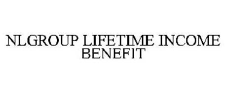 NLGROUP LIFETIME INCOME BENEFIT