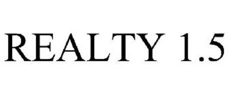 REALTY 1.5