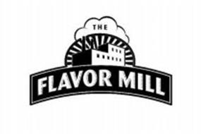 THE FLAVOR MILL