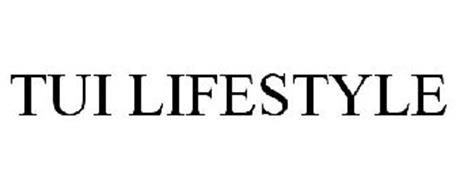 tui lifestyle llc trademarks 2 from trademarkia page 1