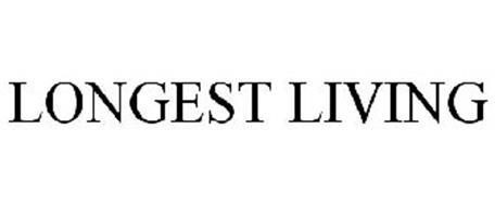 LONGEST LIVING