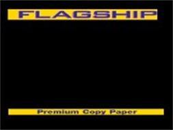 FLAGSHIP PREMIUM COPY PAPER