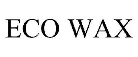 ECO WAX