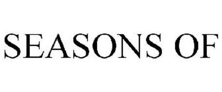 SEASONS OF