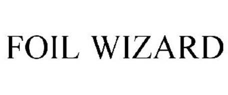 FOIL WIZARD