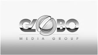 GLOBO MEDIA GROUP