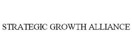 STRATEGIC GROWTH ALLIANCE