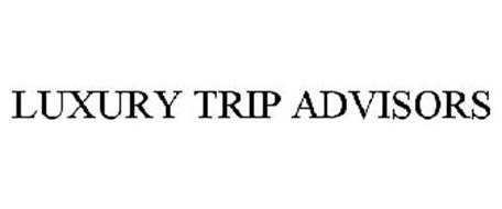 LUXURY TRIP ADVISORS