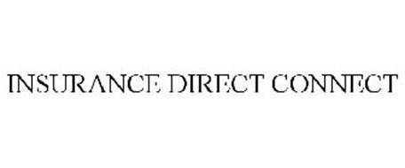 INSURANCE DIRECT CONNECT