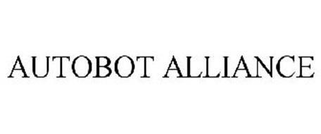 AUTOBOT ALLIANCE
