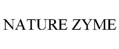 NATURE ZYME