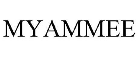MYAMMEE