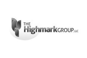 THE HIGHMARK GROUP, LLC