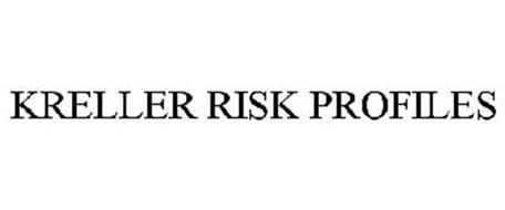 KRELLER RISK PROFILES
