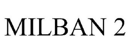 MILBAN 2