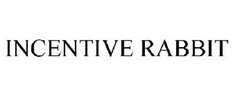 INCENTIVE RABBIT