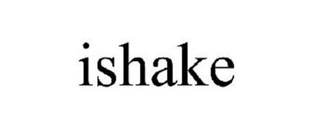 ISHAKE