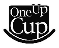ONE UP CUP