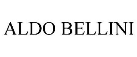 ALDO BELLINI