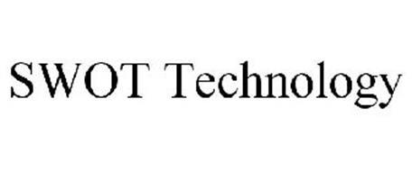 SWOT TECHNOLOGY