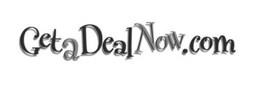 GET A DEAL NOW.COM